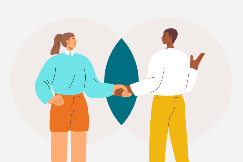 Setting Communication Boundaries for Healthy Client Relationships